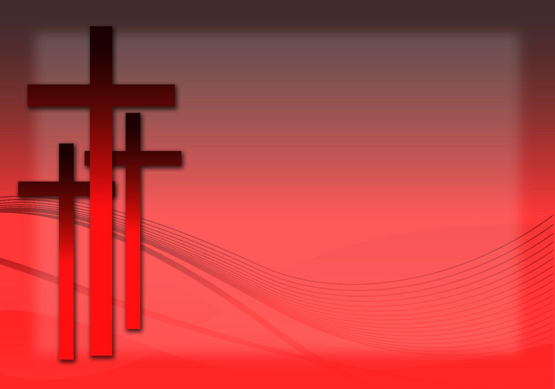 Salvation-Your Assurance of salvation 3